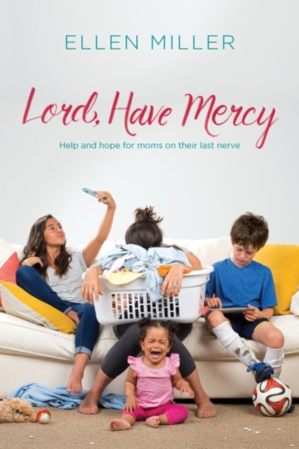 (ebook) Lord, Have Mercy