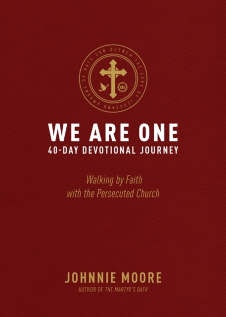 (ebook) We Are One