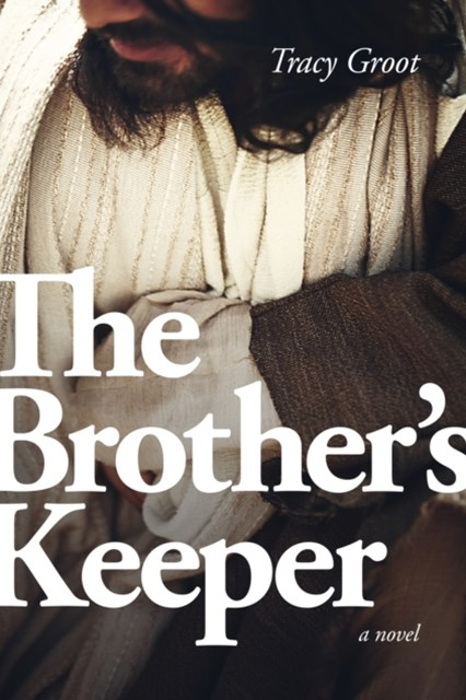 (ebook) Brother's Keeper