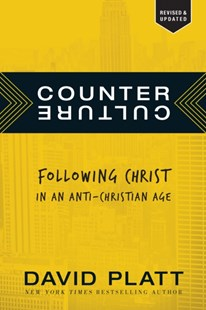 (ebook) Counter Culture - Religion & Spirituality Christianity