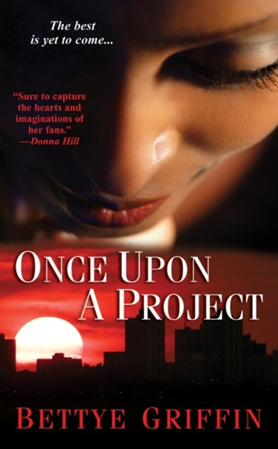 (ebook) Once Upon A Project