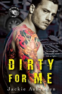 (ebook) Dirty For Me - Romance Erotica