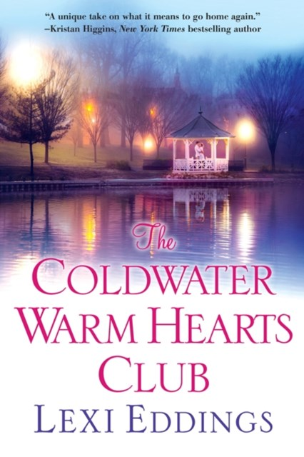 Coldwater Warm Hearts Club