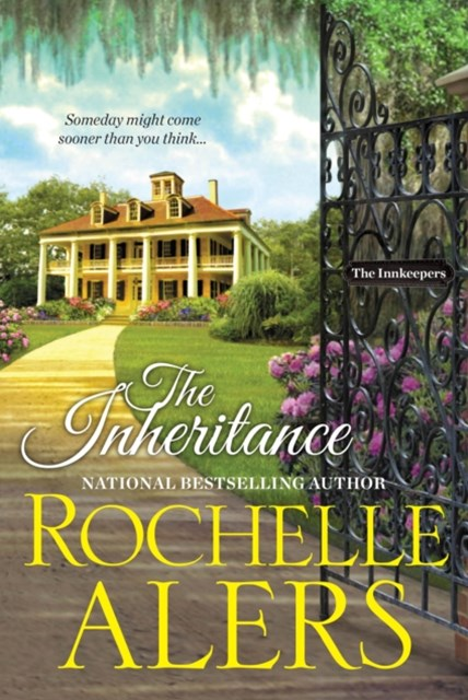 (ebook) Inheritance