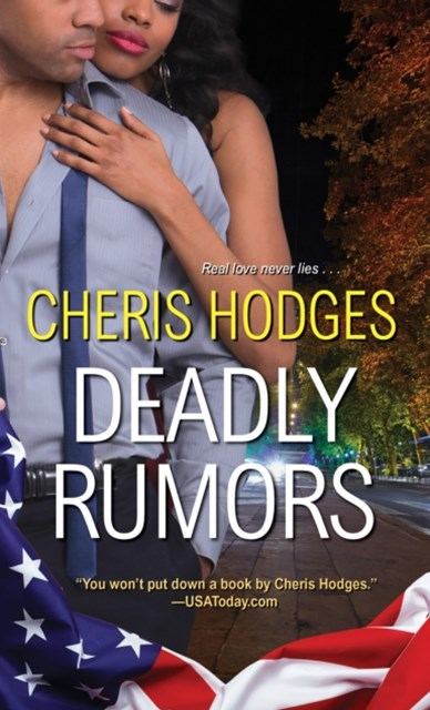 (ebook) Deadly Rumors