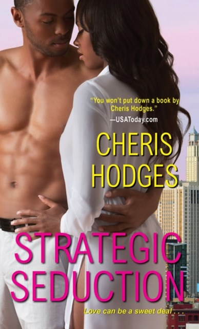 (ebook) Strategic Seduction