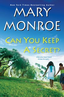 (ebook) Can You Keep a Secret? - Modern & Contemporary Fiction General Fiction