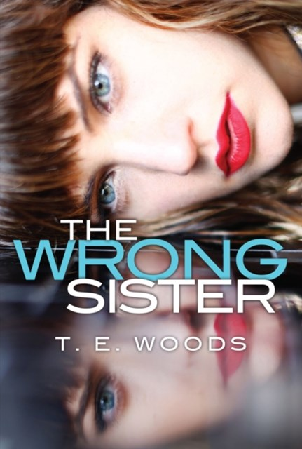 (ebook) Wrong Sister