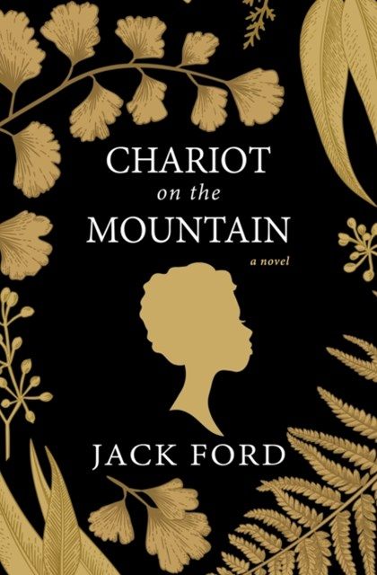 (ebook) Chariot on the Mountain