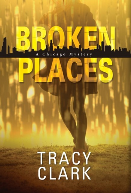 Broken Places