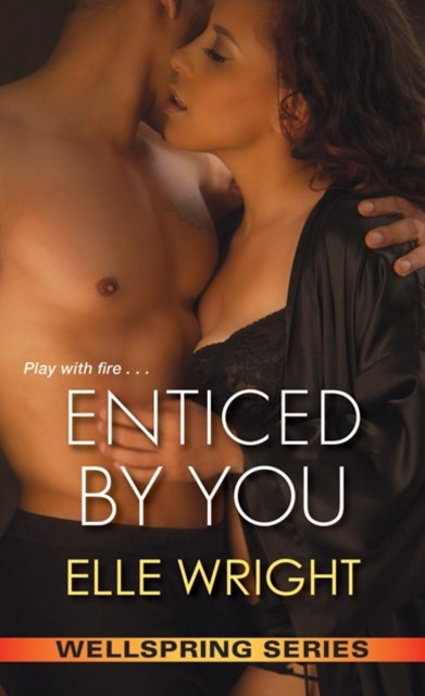 (ebook) Enticed by You