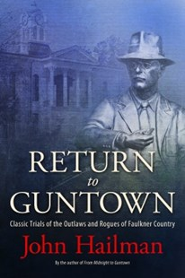 (ebook) Return to Guntown - Biographies General Biographies