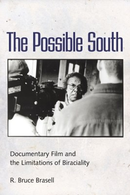 (ebook) The Possible South
