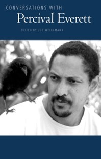 (ebook) Conversations with Percival Everett - Modern & Contemporary Fiction Literature