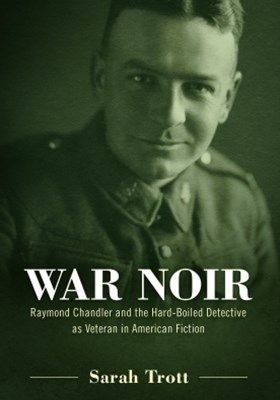 (ebook) War Noir