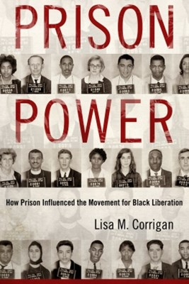 (ebook) Prison Power