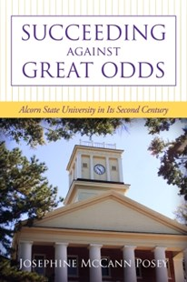 (ebook) Succeeding against Great Odds - Education Teaching Guides