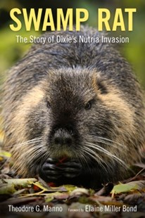 (ebook) Swamp Rat - History North America