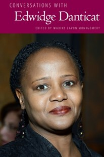 (ebook) Conversations with Edwidge Danticat - Biographies General Biographies