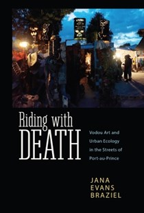 (ebook) Riding with Death - Art & Architecture General Art