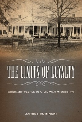 (ebook) The Limits of Loyalty