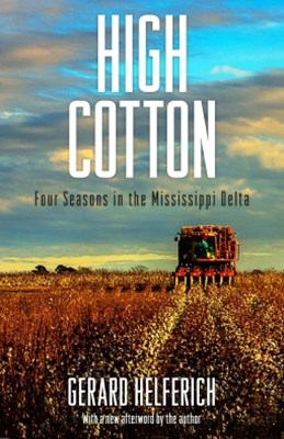 (ebook) High Cotton