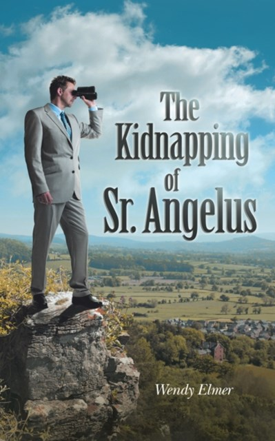 (ebook) Kidnapping of Sr. Angelus