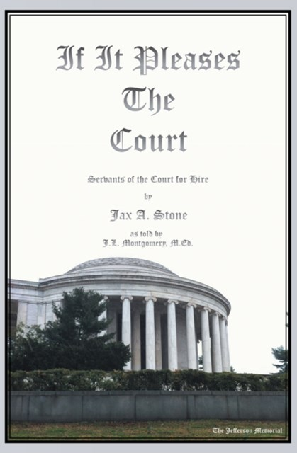 (ebook) If It Pleases the Court