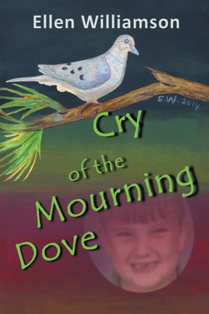 (ebook) Cry of the Mourning Dove