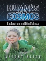 (ebook) Humans and the Cosmos