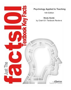 (ebook) Psychology Applied to Teaching
