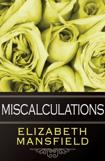 (ebook) Miscalculations
