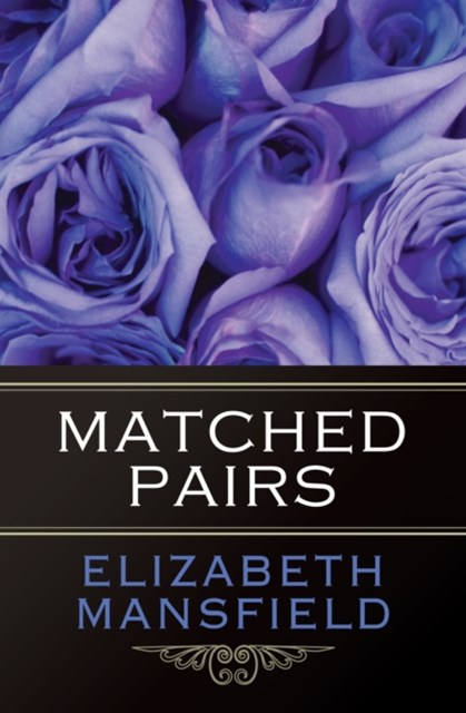 (ebook) Matched Pairs