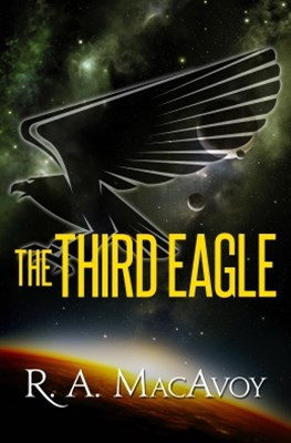 The Third Eagle
