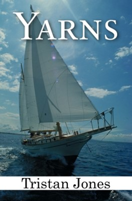 (ebook) Yarns