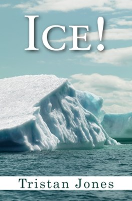 (ebook) Ice!