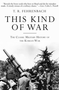 (ebook) This Kind of War - History Asia