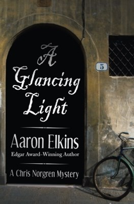 A Glancing Light