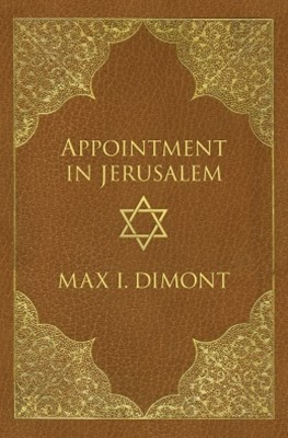(ebook) Appointment in Jerusalem