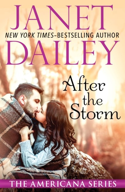(ebook) After the Storm