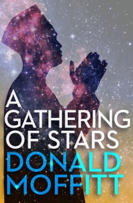 A Gathering of Stars