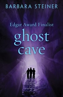 (ebook) Ghost Cave - Children's Fiction