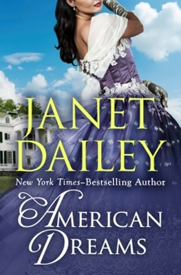 (ebook) American Dreams