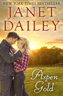 (ebook) Aspen Gold