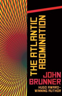 (ebook) The Atlantic Abomination - Horror & Paranormal Fiction