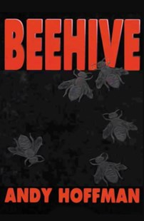 (ebook) Beehive - Adventure Fiction Modern