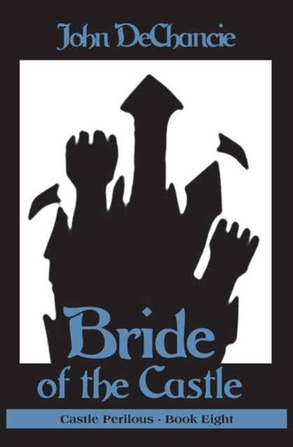 (ebook) Bride of the Castle