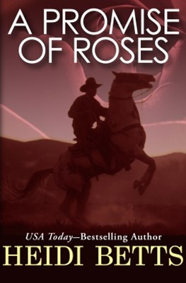 (ebook) A Promise of Roses