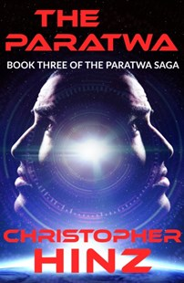 (ebook) The Paratwa - Science Fiction