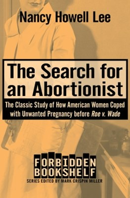 (ebook) The Search for an Abortionist